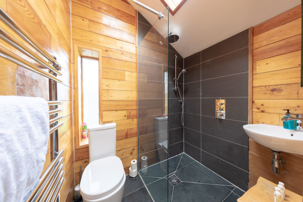 Bedroom-Luxury-Lodge-Aviemore-22