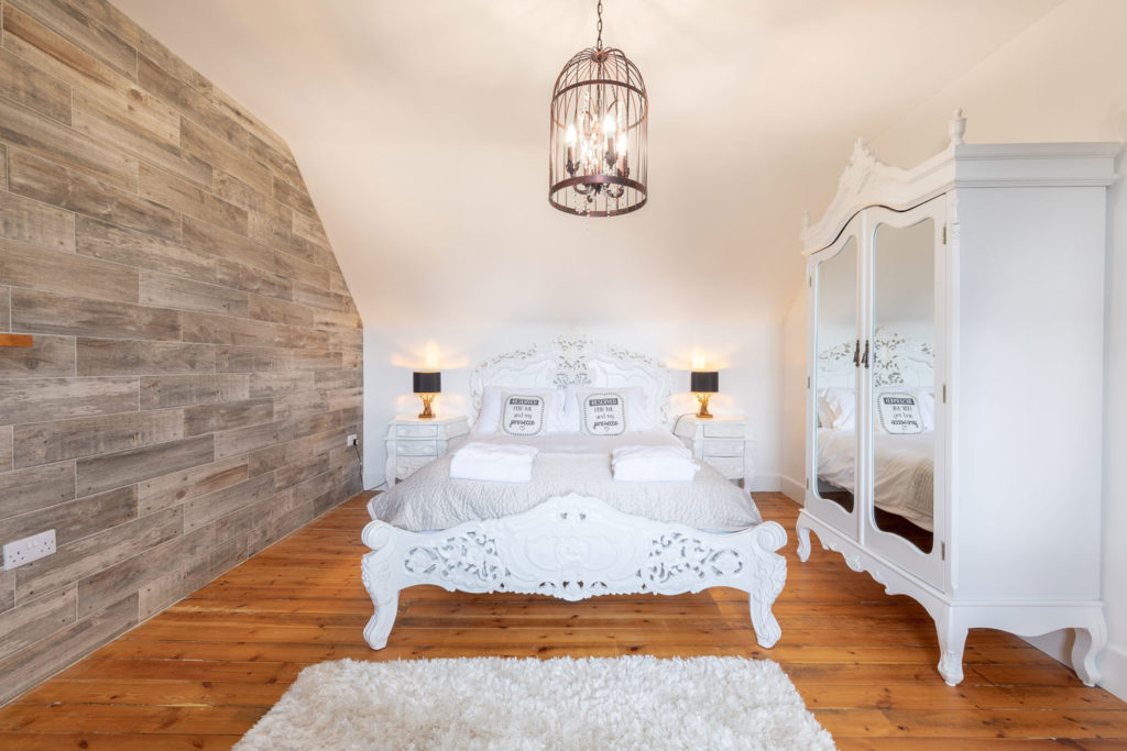 Bedroom-Luxury-Lodge-Aviemore-34