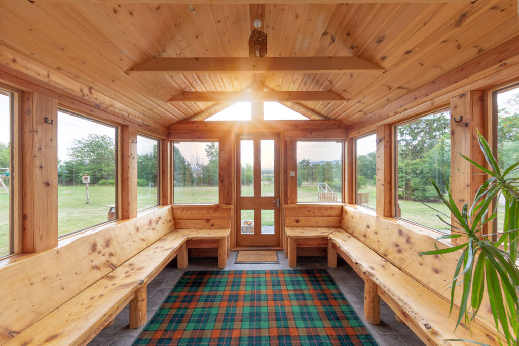 LivingArea-Luxury-Lodge-Aviemore-14