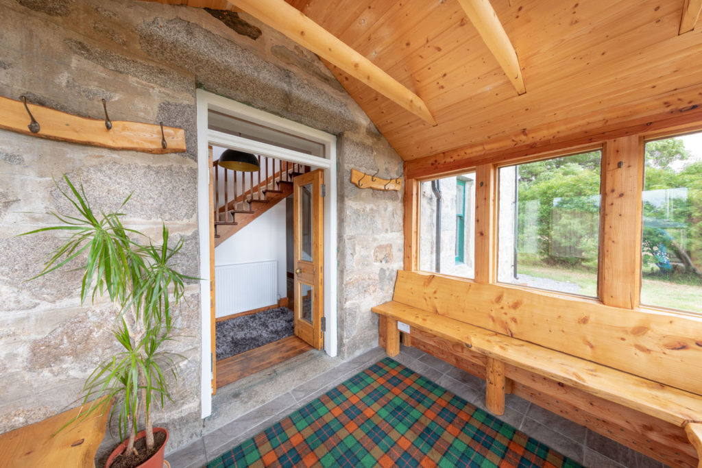 LivingArea-Luxury-Lodge-Aviemore-15