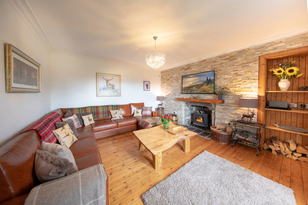 LivingArea-Luxury-Lodge-Aviemore-16