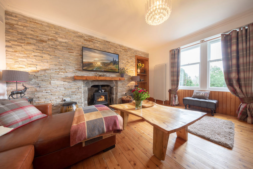 LivingArea-Luxury-Lodge-Aviemore-18