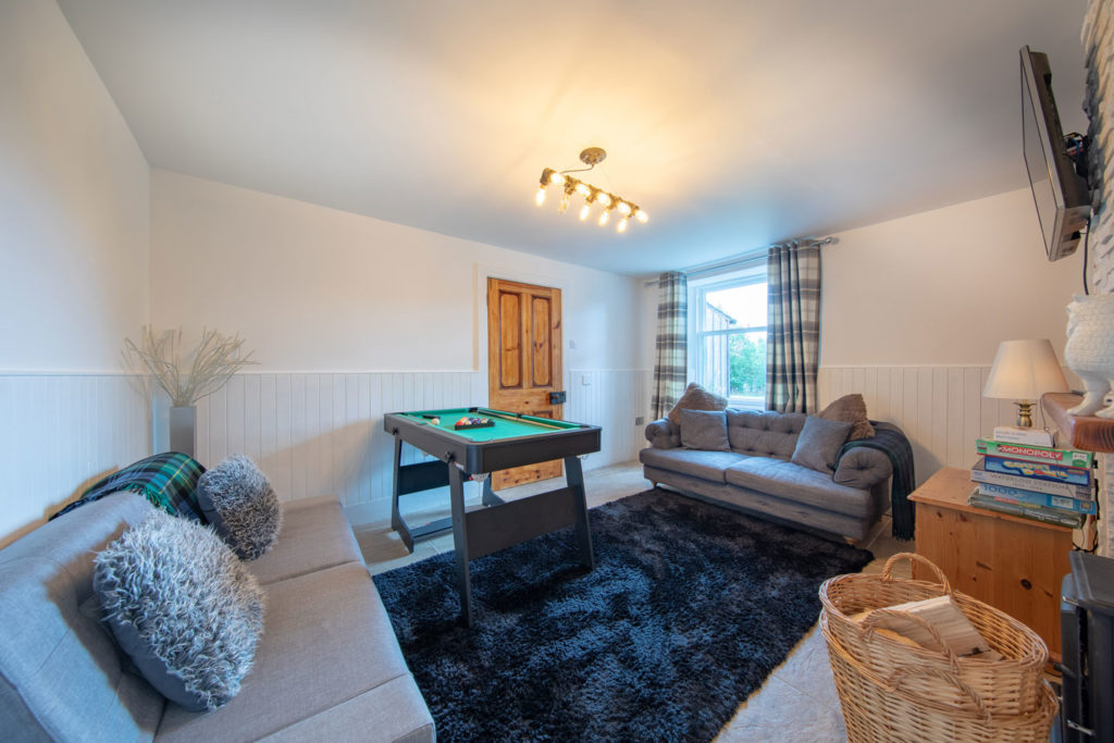 LivingArea-Luxury-Lodge-Aviemore-4