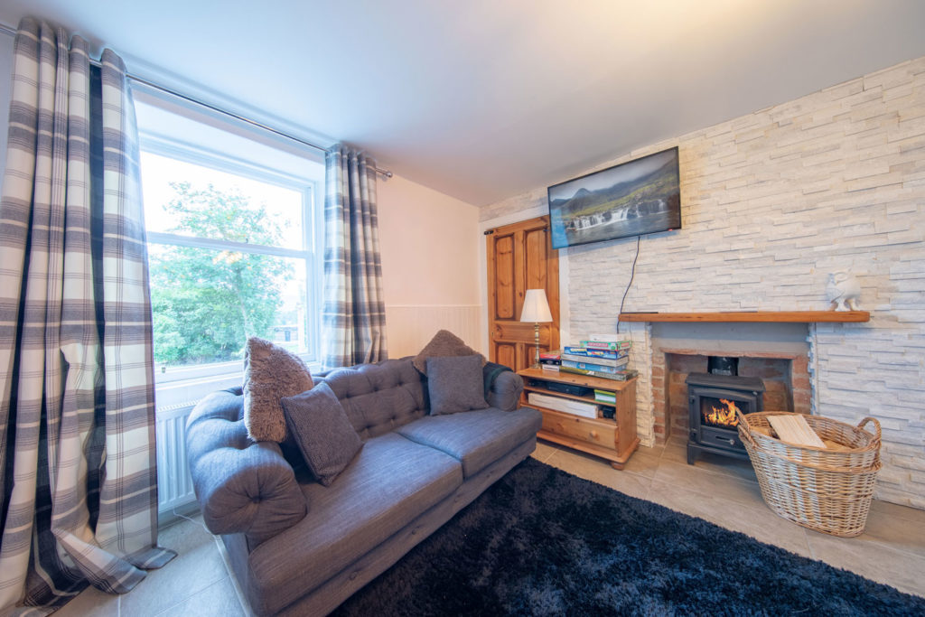 LivingArea-Luxury-Lodge-Aviemore-5