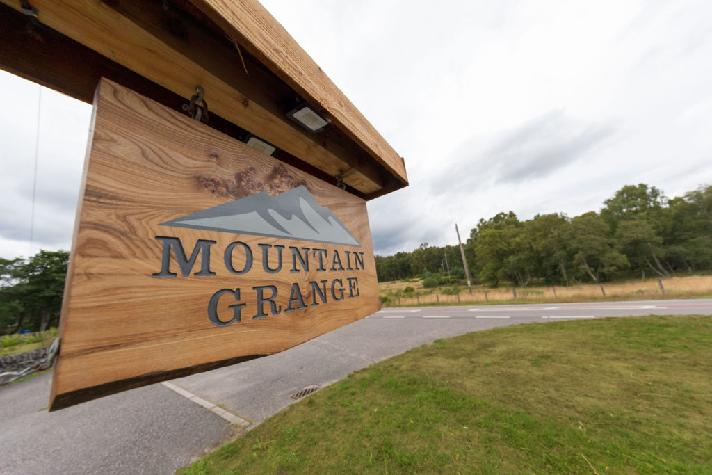 Outside-Views-Luxury-Lodge-Aviemore-1