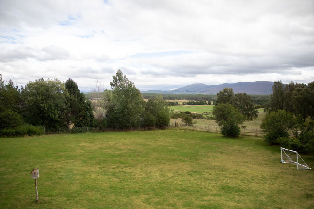 Outside-Views-Luxury-Lodge-Aviemore-115