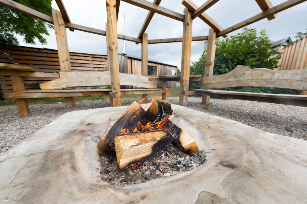 Spa-Hot-Tub-Luxury-Lodge-Aviemore-58