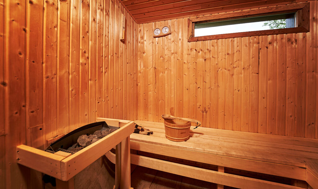 Mountain Grange 0018 web-Sauna